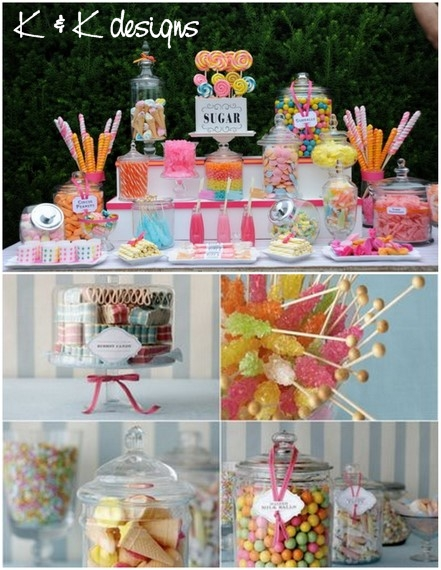 fabulous friday candy bar alternatives k k designs
